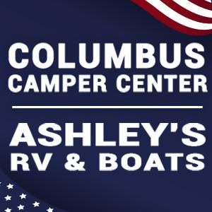 RV Dealer in GA and AL | Columbus Camper Center Ashleys RV & Boat